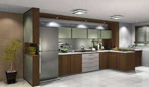 Scarborough Kitchen Cabinets 16 Scarborough Kitchen Cabinets 2 Door Base Cabinet Cutler