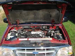 Ford Explorer Timing Chain - 1997 ford explorer v8 engine 1997 engine problems and solutions