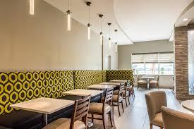Comfort Suites Valdosta Comfort Inn U0026 Suites Valdosta Ga Booking Com