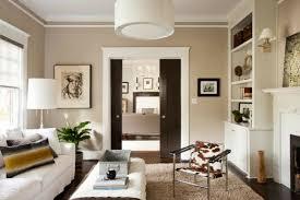 farbe wohnzimmer ideen farben für wohnzimmer 55 tolle ideen für farbgestaltung
