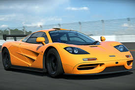fastest mclaren 12 fastest supercars in the world pop rally
