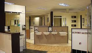 Bathroom Design Centers Nj Pueblosinfronterasus - Bathroom design showroom