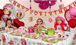 strawberry shortcake birthday party ideas strawberry shortcake birthday party craft ideas strawberry
