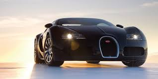 bugatti veyron watch a bugatti veyron w 16 engine being hand built