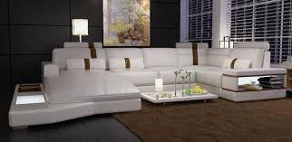 Modern Furniture Atlanta Ga by Modern Furniture U2013 How Did It Evolve La Furniture Blog