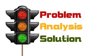 troubleshooting your b2b marketing data problems biznology