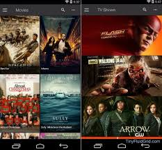 showbox apk file showbox apk 2017 ad free lite pro version apks