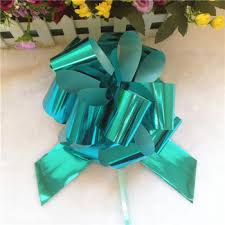 pull ribbon cheap ready made decoration pull ribbon gift satin bow buy pull