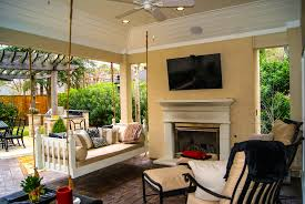 outdoor living archives texas custom patios focal point