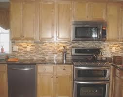 menards kitchen backsplash kitchen best menards kitchen backsplash tile cool home design