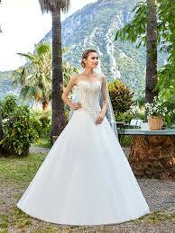 robe mariage robe de mariée sardaigne robe de mariée broderie point mariage
