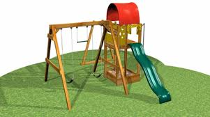 residential backyard playground equipment for sale kidstuff