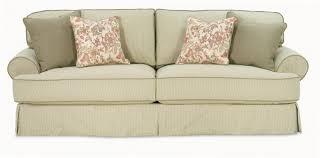 cushion 3 cushion sofa slipcover for modern living room