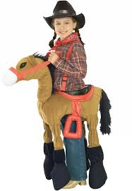 Riding Costumes Halloween 88 Animal Halloween Costumes Images Costumes