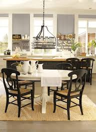 16 best paint colors images on pinterest colors home and house