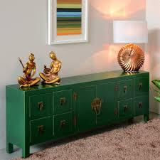 dos de canapé dos de canapé vert meuble chinois pekin univers des petits meubles