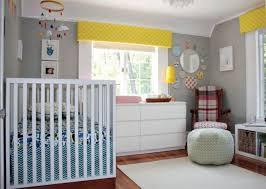 Unisex Nursery Decorating Ideas Cheap Decorating Ideas For Baby Nursery Room Wearefound Home Design