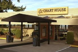 chart house 317 photos 297 reviews seafood 5700 sw