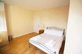 chambres d hotes à londres flexistay aparthotel tooting chambres d hôtes londres
