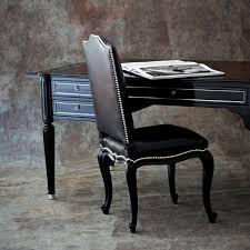 Ralph Lauren Armchair Classic Dining Chair Fabric Cannes Dugiere Ralph Lauren Home