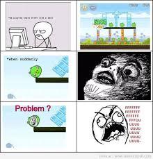 Memes Problem - problem memes picture