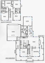 224 best house plans dreamin u0027 images on pinterest house floor