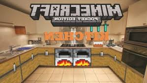 Kitchen Ideas Minecraft Fresh Cool Minecraft Kitchens With Minecraft Kitchen 1233