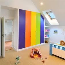 d une chambre à l autre chambres d enfant autres styles idée déco et aménagement chambres d