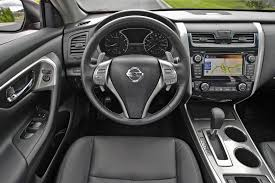 nissan sentra taxa zero 2016 2014 nissan altima information and photos zombiedrive