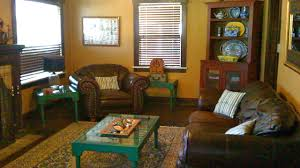 dining room paint colors ideas dining room painting paint colors ideas farmhouse small with chair