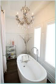 bathrooms ideas uk mini chandelier bathroom lighting torahenfamilia tips to