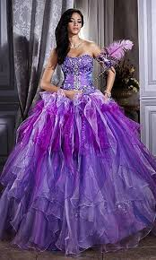 best 25 masquerade dresses and masks ideas on pinterest