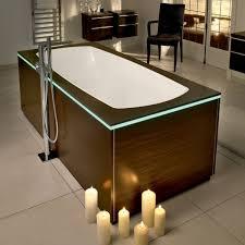 villeroy u0026 boch ivoire tile 2391 45 x 45cm uk bathrooms