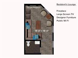 floor plans 255 tuscan