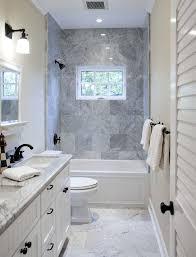 coastal bathrooms ideas coastal bathroom designs best bathrooms ideas on style with