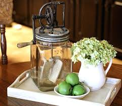 winsome kitchen table centerpiece for home design u2013 boldventure info