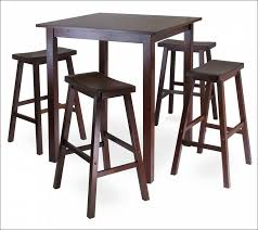 Round Kitchen Tables For Sale by Kitchen Wooden Dining Table And Chairs Dining Room Sets Round