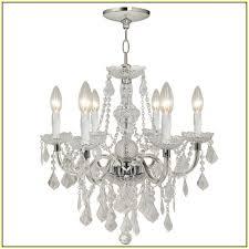 dining room home depot chandelier lights sale led yokamon info