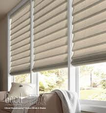 Waffle Window Blinds Best 25 Window Treatments Ideas On Pinterest Living Room Window