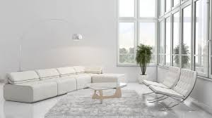 White Living Room Set Ideas To Decorate A Living Room With White Living Room Set
