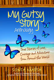 need someone to write my paper how personal tragedy brought writing back into my life anthology