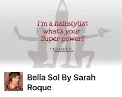 bella sol sarah roque makeup artists 1032 south tamiami trl