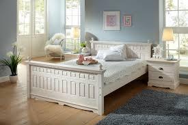 Schlafzimmer Bett Mit Komforth E Betten Kiefer Massiv Online Kaufen Holzbetten Aus Kiefer Baur