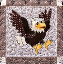 thanksgiving quilt pattern thanksgiving paper quilt and patterns