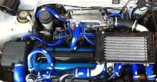 diy diagnose daihatsu mira engine through diagnose socket car