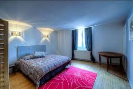 La Suite Dans Le Vignoble Du Jura Proche Appartement Avec Magnifique Caveau à Arbois Capitale Des Vins Du
