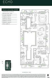 echo brickell carlos ott penthouse floorplan 0 jpg 900 1334