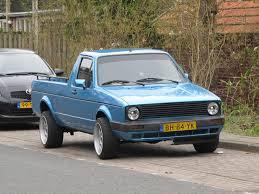 volkswagen caddy pickup lifted volkswagen caddy maxi camper c20 diesel estate 1 6 tdi bluemotion