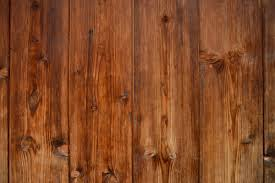 free images texture floor closeup weathered wood plank