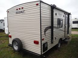 used rv travel trailers for sale rvhotline canada rv trader